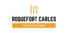 Roquefort carles site de cuisine