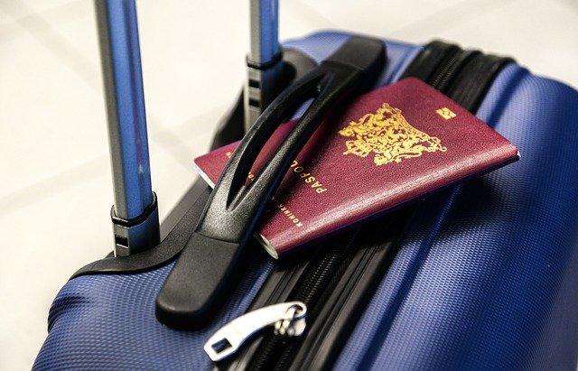 Quelques matériels de voyage indispensable