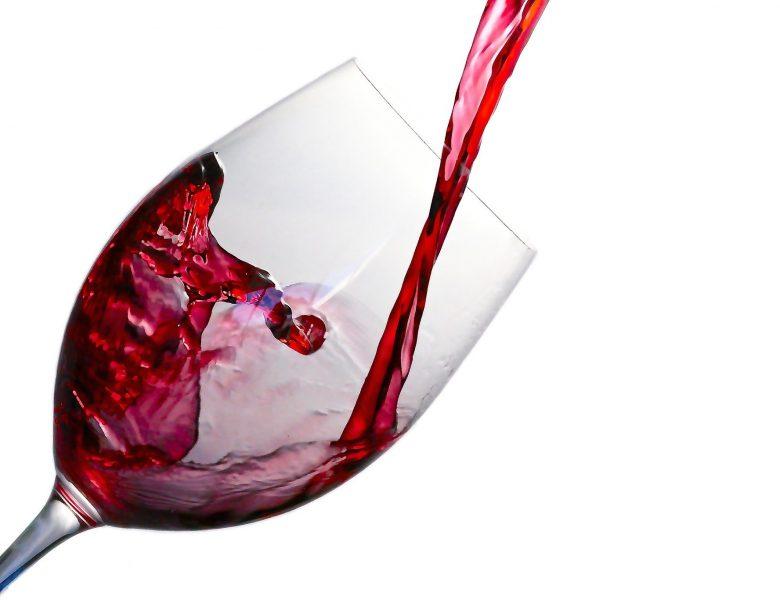 Découvrir les vins de Bordeaux : entre raffinnement et caractère