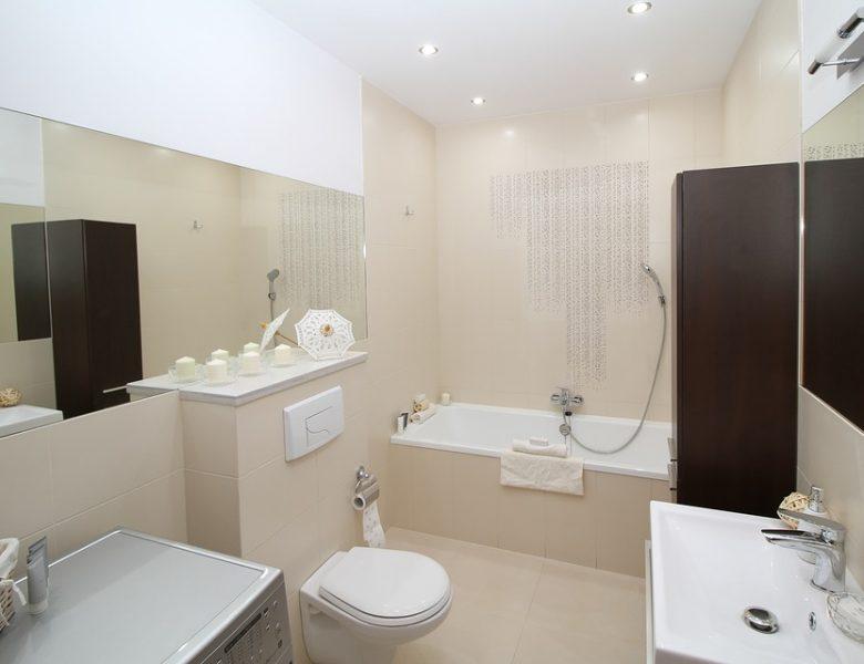 Outils essentiels pour la rénovation de la salle de bains